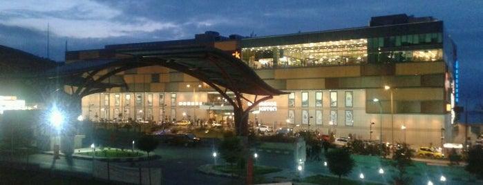 67 Burda is one of Zonguldak.