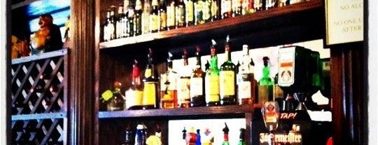 International Cafe is one of Myrtle Beach Checklist.