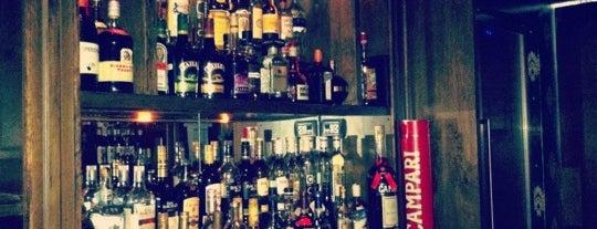 Wadley Public Bar is one of Bar.