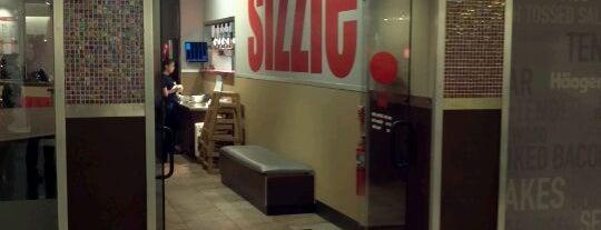 Smashburger is one of USA NJ Northern.