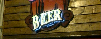 Country Beer is one of Veja Comer & Beber ABC - 2012/2013 - Bares.