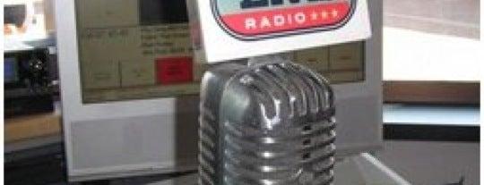 Sirius XM Elvis Radio - Graceland is one of Tennessee must visits!.
