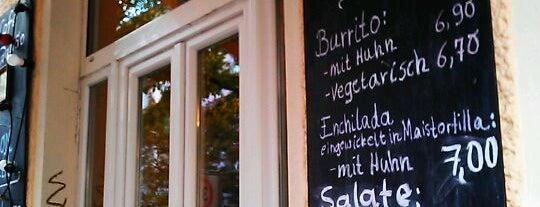 Cafe Galiäo is one of Tempat yang Disimpan Thiago.
