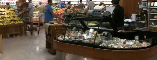Publix is one of Lugares favoritos de Kawika.