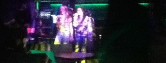 Helsinki Club is one of Pubs, Bares, Fiestas y Discoteque.