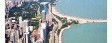 360 CHICAGO is one of Must-visit in Chicago.