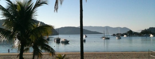 Hotel do Frade Golf Resort is one of Flavio : понравившиеся места.