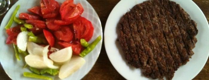 Kavaklık Restaurant is one of yenilesii.