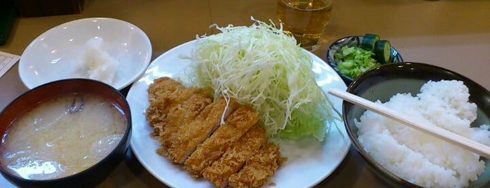 Tonki is one of Tokyo III.