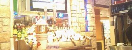 La Gran Plaza Fashion Mall is one of Centros Comerciales Guadalajara.