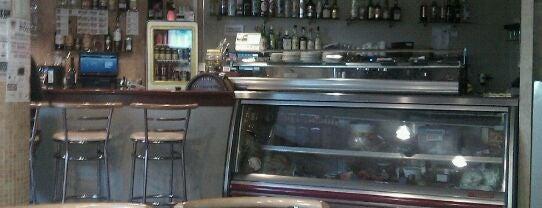 Zuev is one of baretos Tortosa.