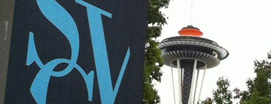 School of Visual Concepts is one of Seattle.