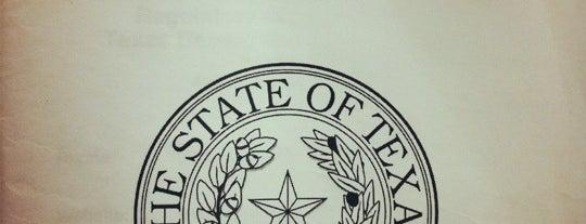 Central Texas Gun Works is one of Austin TX.