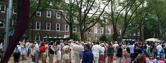 Jazz Age Lawn Party is one of All-time favorites in United States (Part 2).