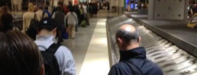 오클랜드 국제공항 (OAK) is one of International Airport Lists (2).