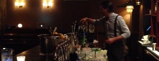 @hellabitter boys cocktail joint list