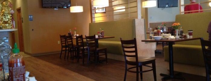 The 15 Best Asian Restaurants In Madison