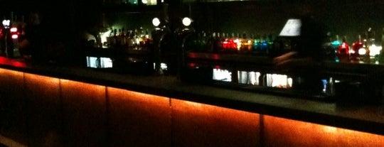 Polo Lounge is one of Lieux qui ont plu à Dan.