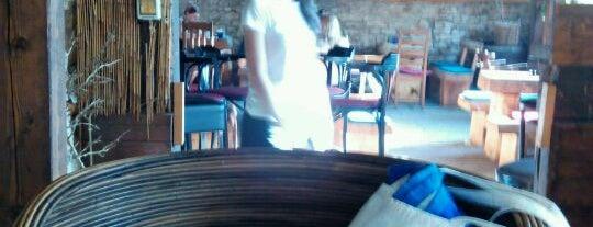 Caffe Bar Bass is one of pula rovinj.