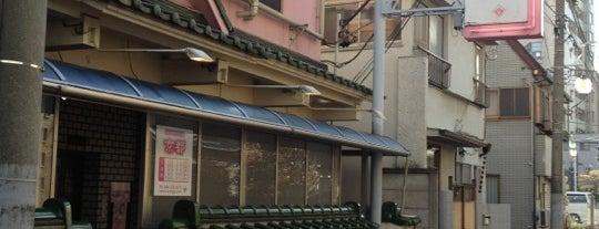 Kg 川崎 クラブ