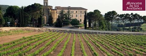 Ofertas en Lleida