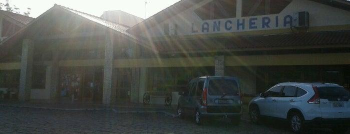 Restaurante di Variani is one of สถานที่ที่ Daniele ถูกใจ.