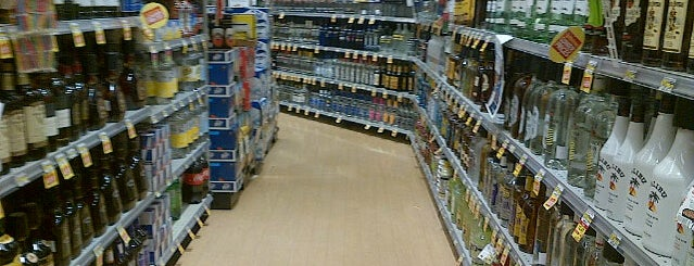 Jewel-Osco is one of Top picks for Food and Drink Shops.