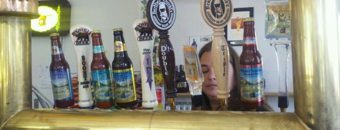 Anderson Valley Brewing Company is one of Best Breweries in the World.