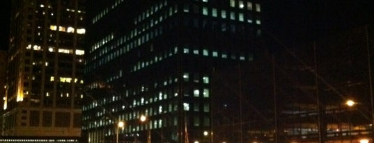 City of Milwaukee is one of I  2 TRAVEL!! The ATLANTIC COAST✈.