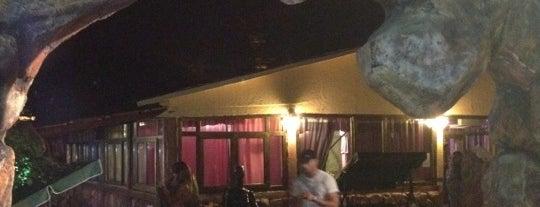 Ресторан «Шам» is one of Покушать.