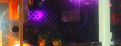 Static is one of Pubs, Bares, Fiestas y Discoteque.