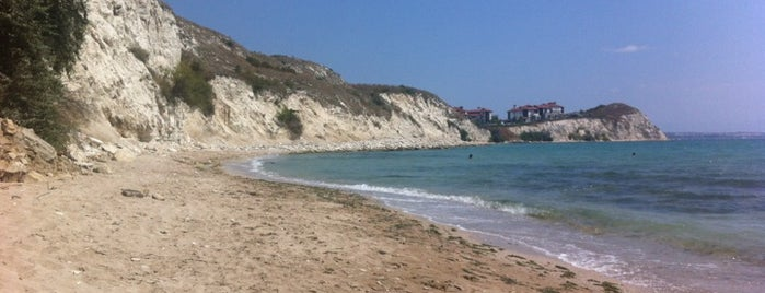 Topola Skies Golf & Spa Resort ***** is one of off to Bulgaria.