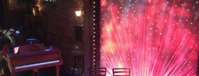 Florida Studio Theatre is one of Theatres.