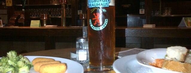 Siegburger Brauhaus is one of Brauereien & Beer-Stores.