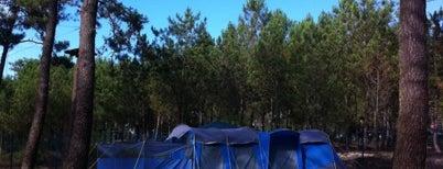 Camping La Grigne is one of Christiaan 님이 좋아한 장소.