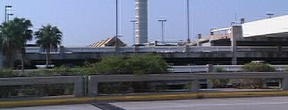 Orlando International Airport (MCO) is one of Airports in US, Canada, Mexico and South America.