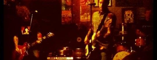 Orlando's Best Bars - 2012