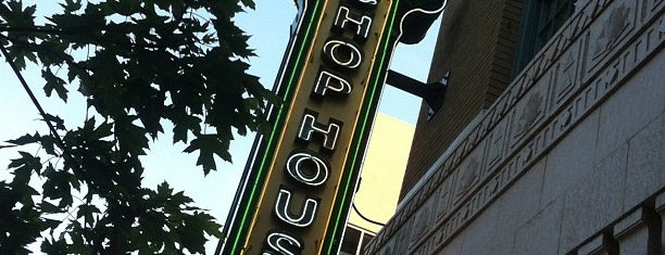 801 Chophouse is one of Omaha.