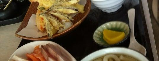 MOF の My Izakaya is one of Culinary in Singapore.