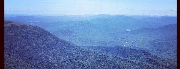 Mount Washington Auto Road is one of Dana 님이 좋아한 장소.