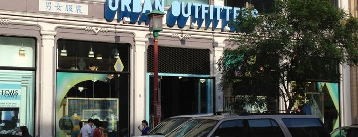 197c8832da8c Urban Outfitters is one of DC.