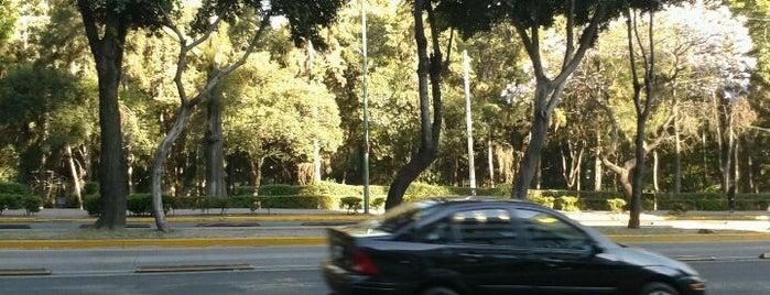 Asociacion Mexicana De Tanatologia is one of Orte, die Omar gefallen.