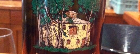 Frank Family Vineyards is one of Stevenson Favorite Wineries.