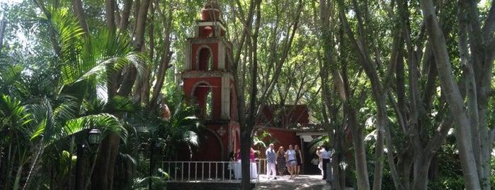 Quinta Rubelinas is one of Locais curtidos por Eliane.