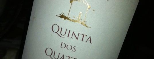 Antiquarius is one of Rio de Janeiro's best places ever #4sqCities.