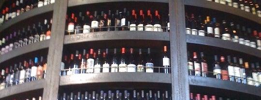 Purple Café & Wine Bar is one of Seattle, WA.