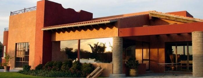 Rancho Labradores is one of Regina 님이 좋아한 장소.