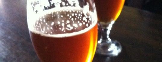 Brasserie à Vapeur is one of Beer / Belgian Breweries (2/2).
