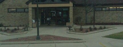 Rest Area 17 is one of Tempat yang Disukai Jeff.