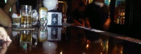 The Black Pub is one of Канкун что посмотреть?.